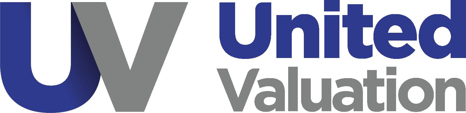United Valuation Logo