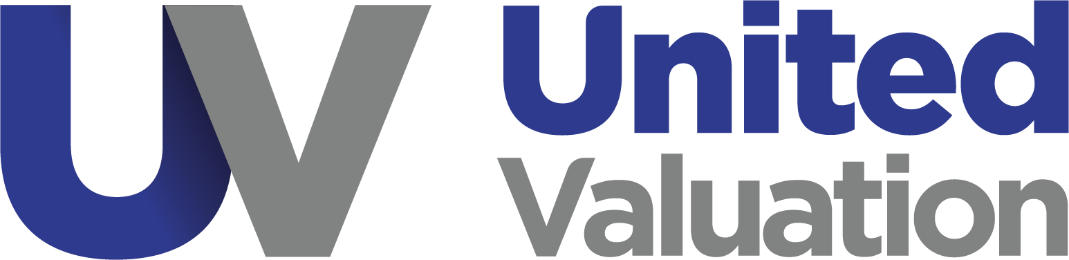 United Valuation