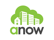 anow Logo